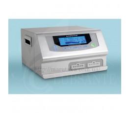 Аппарат для прессотерапии (лимфодренажа) Limfa Tron раздельная комплектация