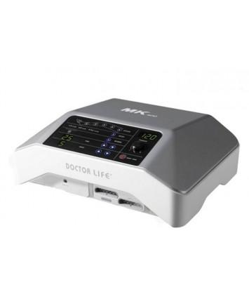 Аппарат для прессотерапии MARK 400 + комбинезон c инфракрасным прогревом