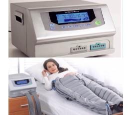 Аппарат для прессотерапии (лимфодренажа) Limfa Tron комплектация комбинезон