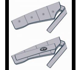 Дополнительная опция к аппарату LX7 расширитель для руки