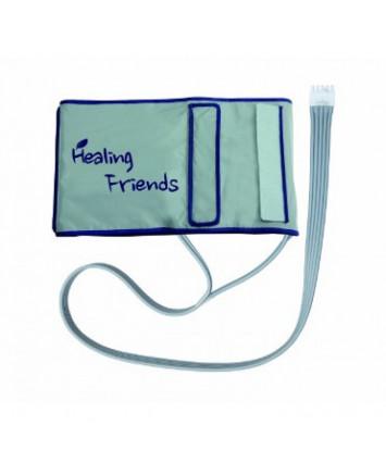 Аппарат прессотерапии для талии Healing Friends