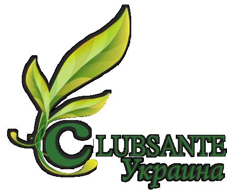 Клабсанте Украина
